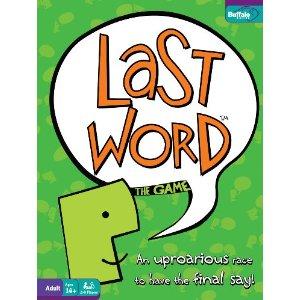 Games People Play Scattergories Vs Last Word Everybody S Invited